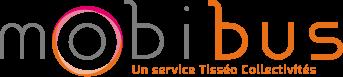 Tisséo Mobibus, le transport à la demande adapté aux personnes à mobilité réduite de l'agglomération Toulousaine.