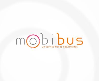 Nouvelle charte Mobibus
